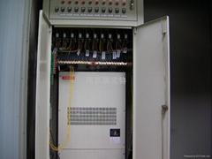SHEPOTAK照明節能控制櫃