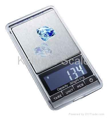weighing scales jewelery scales pocket scales