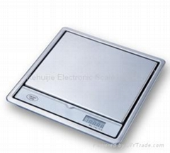 Model CS-94-II Electronic Postal Scale