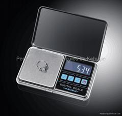 Model CS-51-IV Digital J (Hot Product - 1*)