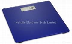 Model CS-102 Electronic Body Scale