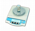 Model CB-U Electronic Mini Balance