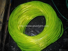 EL Wires in roll 5MM 500