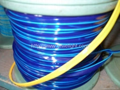 single tape light up EL wire from China