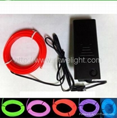 3M Flexible Neon Light E