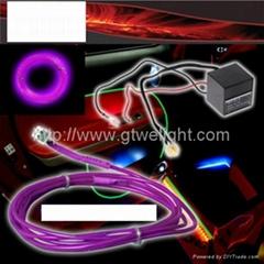 2M Flexible Neon Light G
