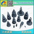 碳化硅螺旋噴嘴
