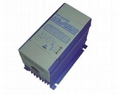 可控硅調壓器