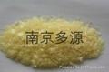 水溶性羊毛脂(片狀) 1