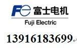 上海金袁机电设备有限公司