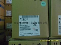 FRN18.5LM1S-4C,富士電梯專用富士變頻器