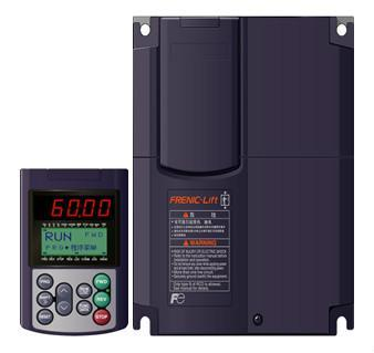 FRN18.5LM1S-4C,富士电梯专用富士变频器 4