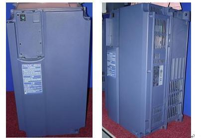 富士变频器FRN1.5C1S-4C 3