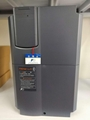 FRN7.5LM1S-4C,富士电梯专用富士变频器 3