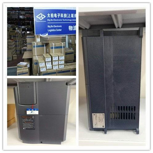 FRN15LM1S-4C,富士電梯專用富士變頻器 5