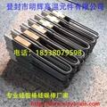 硅钼棒厂家定做义齿炉硅钼棒 结