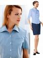 职业服装 3