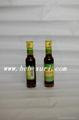 chilli seeds oil 1