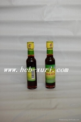 chilli seeds oil