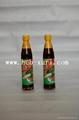 chilli seeds oil 4