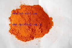 tianying chilli powder