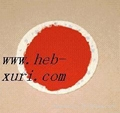 wangdu chilli powder