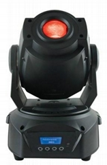 60W LED MOVING HEAD SPOT STAGE LIGHT