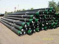 OCTG Oil Country Tubular Goods