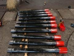 API 5CT Oil Tubing Pup J (Hot Product - 1*)