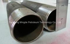 1.9'' 石油油管短節