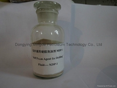Foaming Agent for Drilli (Hot Product - 1*)