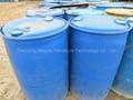 Drilling Fluid Materials