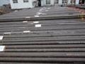 Peforated Casing Pipe