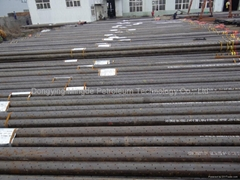 Peforated Casing Pipe