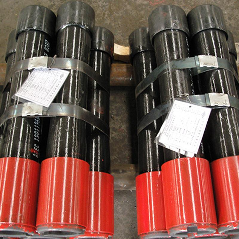 API Spec 5CT EUE Oil Tubing Pup Joint 7