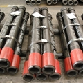 API Spec 5CT EUE Oil Tubing Pup Joint 10