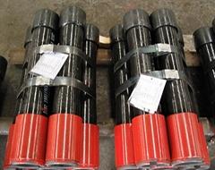 油氣井用石油油管短節