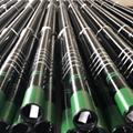 API Casing Pup Joint for Sale