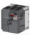 三菱变频器FR-E740 3