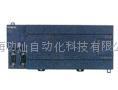 西门子PLC模块CPU224X