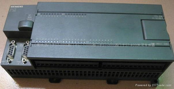 SIMATIC NET CP243-1 6GK7 243-1EX01-0XE0 1