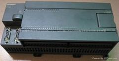 SIMATIC NET CP243-1 6GK7 243-1EX01-0XE0
