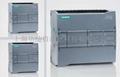 西门子SIMATIC S7-1200 CPU1214C 模块