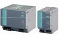 西门子SITOP  24V/10A电源