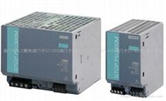 西门子SITOP  24V电源