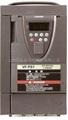 东芝VF-S15 3PH-200/240V变频器
