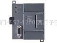 西门子CP243-1工业以太网通信模块