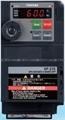 东芝VF-S15变频器