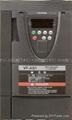 东芝变频器VF-AS1 1