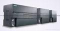 SIMATIC S7-200 SMART CPU 模块 1